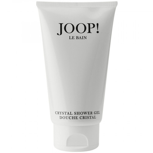 Joop Le Bain 150ml Showergel