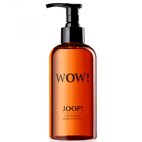 Joop Wow! 250ml Showergel