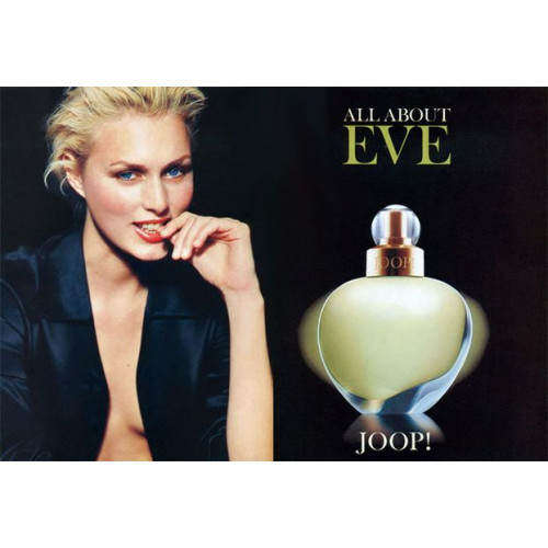 Joop All About Eve 40ml eau de parfum spray