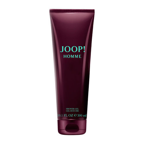 Joop Homme 300ml Showergel