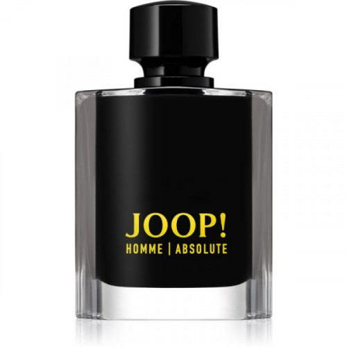 Joop Homme Absolute 120ml eau de parfum spray