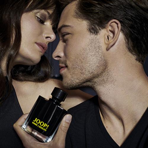 Joop Homme Absolute 40ml eau de parfum spray