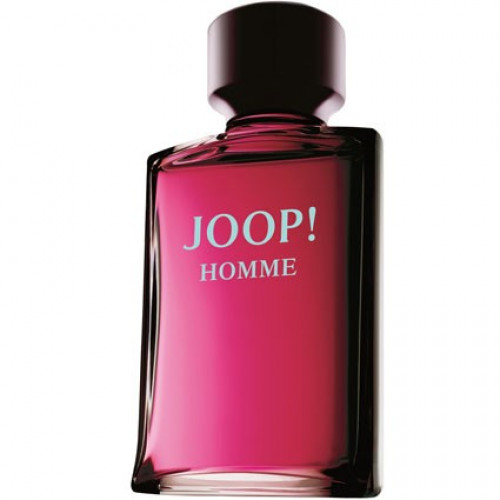 Joop Homme 30ml eau de toilette spray