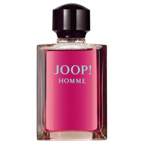 Joop Homme 125ml eau de toilette spray