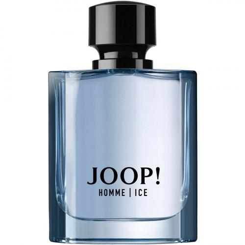 Joop Homme Ice 120ml eau de toilette spray