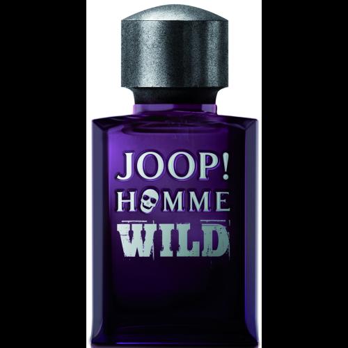 Joop Homme Wild 125ml Eau de Toilette Spray