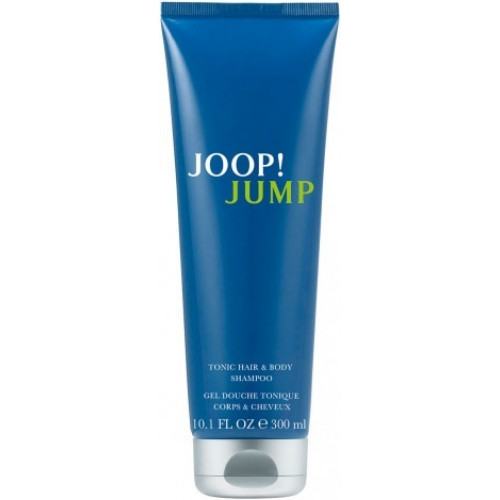 Joop Jump 300ml Showergel