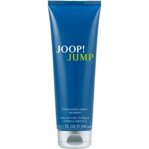 Joop Jump 300ml Showergel