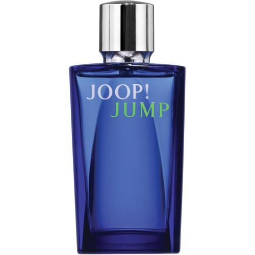 Joop Jump 100ml eau de toilette spray