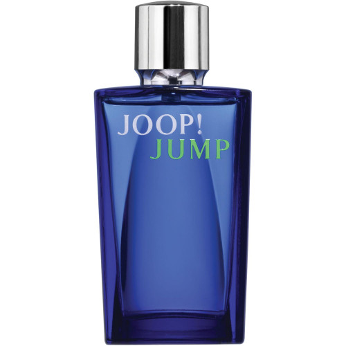 Joop Jump 200ml eau de toilette spray