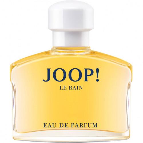 Joop Le Bain 75ml eau de parfum spray