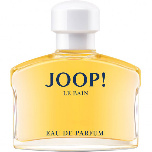 Joop Le Bain 40ml eau de parfum spray