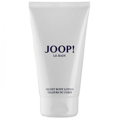 Joop Le Bain 150ml Showergel