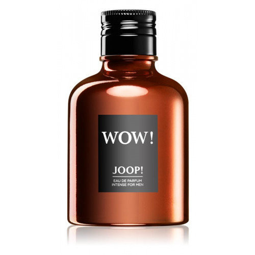 Joop Wow! Intense 40ml eau de parfum spray