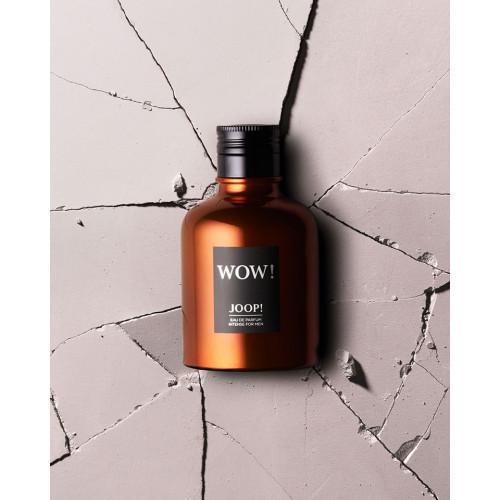 Joop Wow! Intense 40ml eau de parfum spray