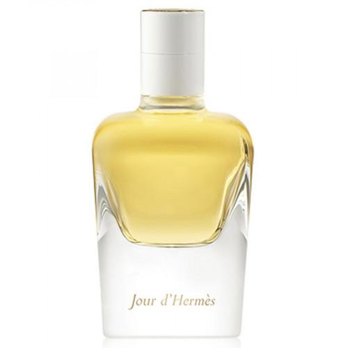 Hermes Jour d'Hermes 50ml eau de parfum spray navulbaar