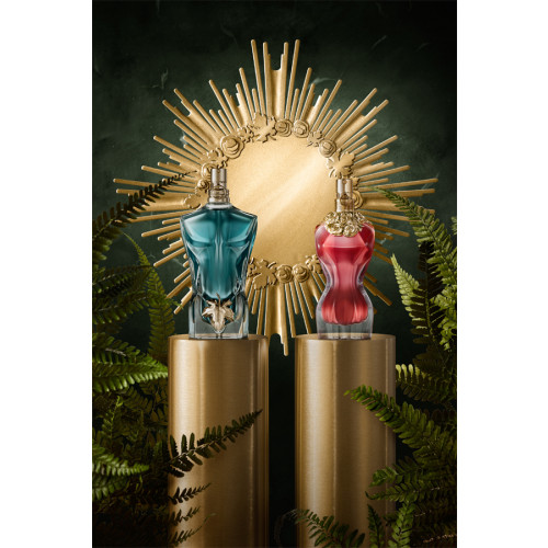 Jean Paul Gaultier La Belle 100ml eau de parfum spray