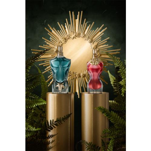 Jean Paul Gaultier La Belle 30ml eau de parfum spray