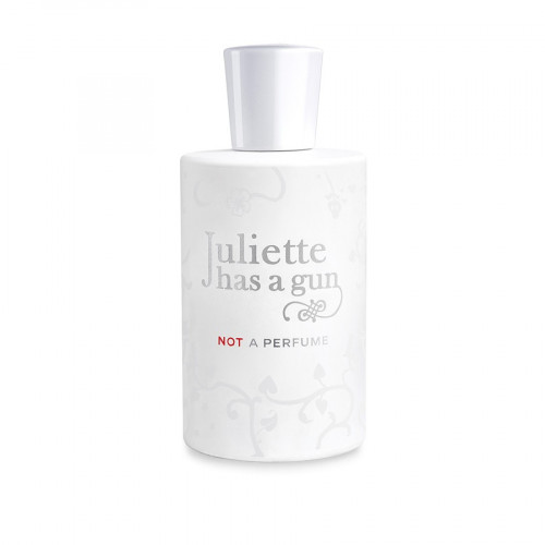 Juliette Has A Gun Not A Perfume 50ml Eau de Parfum Spray