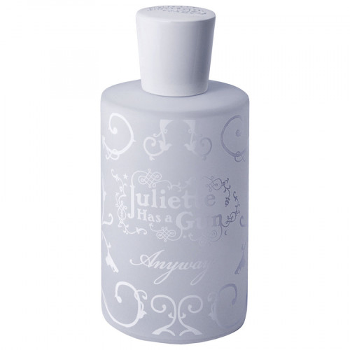 Juliette Has a Gun Anyway 50ml Eau de Parfum Spray