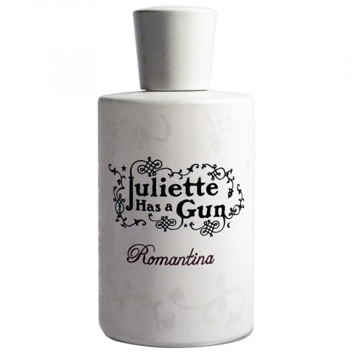Juliette Has a Gun Romantina 100ml Eau de Parfum Spray