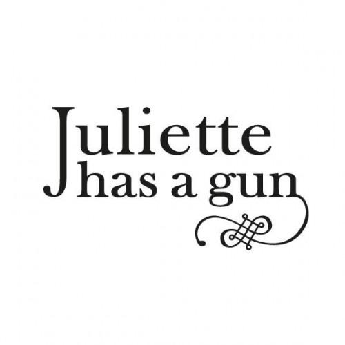 Juliette Has a Gun Moon Dance 75ml Eau de Parfum Spray