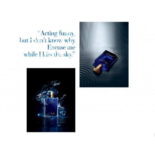 Juliette Has a Gun Liquid Illusion 75ml Eau de Parfum Spray