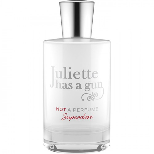 Juliette Has A Gun Not A Perfume Superdose 100ml Eau de Parfum Spray