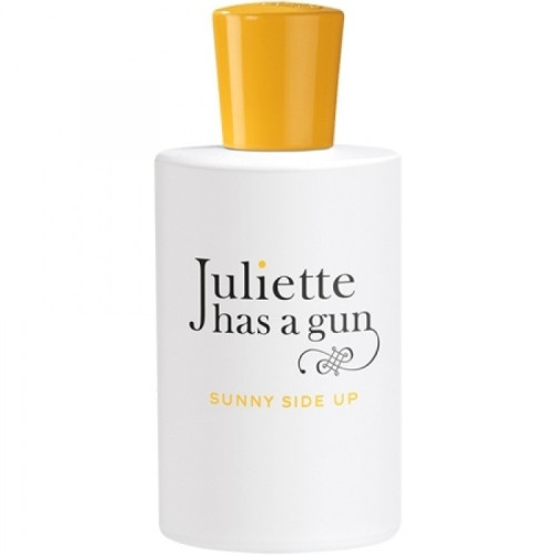 Juliette Has a Gun Sunny Side Up 50ml Eau de Parfum Spray