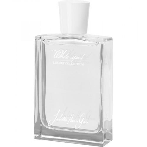 Juliette Has a Gun White Spirit 75ml Eau de Parfum Spray