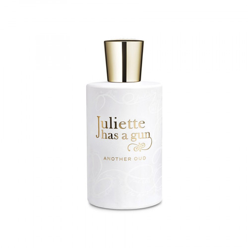 Juliette Has a Gun Another Oud 100ml Eau de Parfum Spray