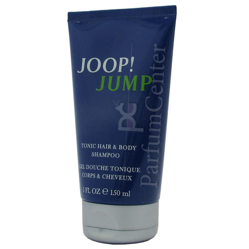 Joop Jump 150ml Showergel