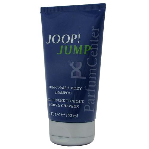 Joop Jump 150ml Showergel