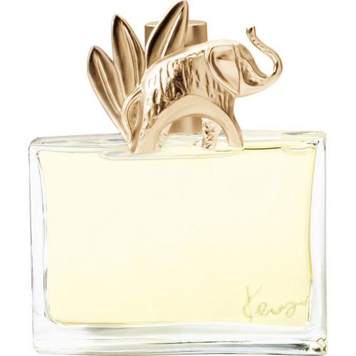 Kenzo Jungle Femme 100ml eau de parfum spray