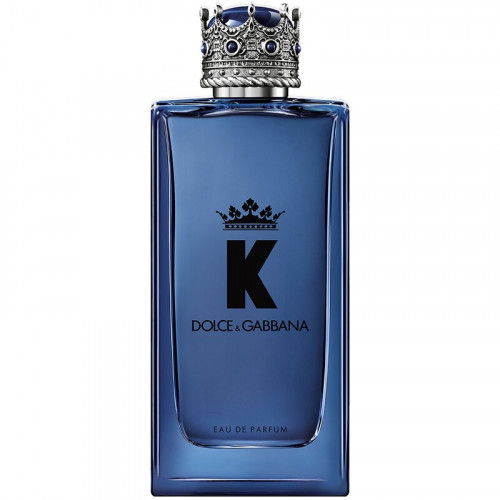 Dolce & Gabbana K By Dolce & Gabbana 150ml eau de parfum spray