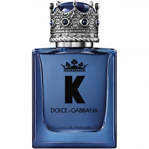 Dolce & Gabbana K By Dolce & Gabbana 50ml eau de parfum spray