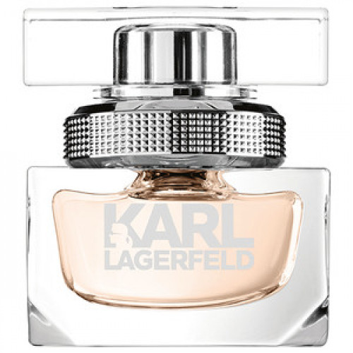 Karl Lagerfeld for Women 25ml eau de parfum spray