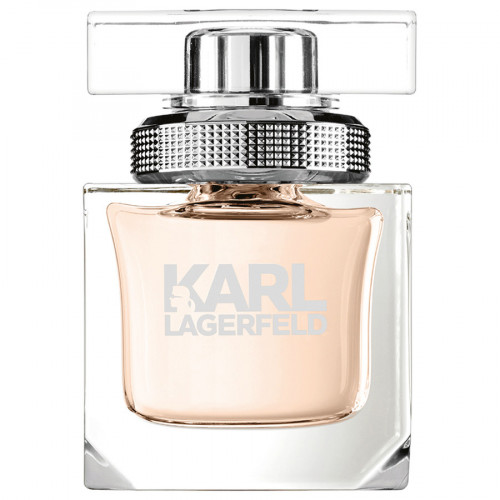 Karl Lagerfeld for Women 45ml eau de parfum spray