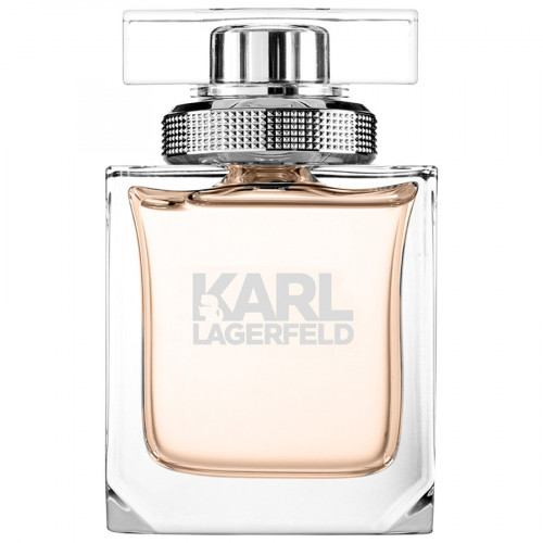 Karl Lagerfeld for Women 85ml eau de parfum spray