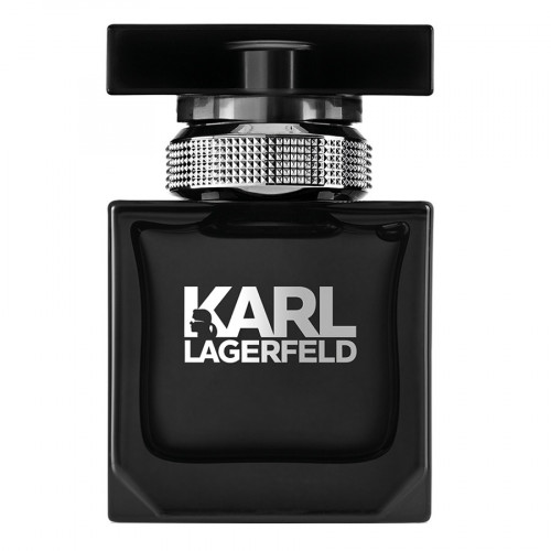 Karl Lagerfeld Men 30ml eau de toilette spray