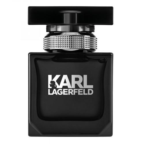 Karl Lagerfeld Men 30ml eau de toilette spray