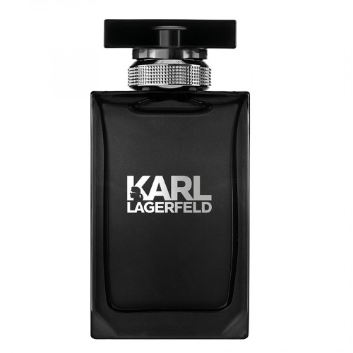 Karl Lagerfeld Men 100ml eau de toilette spray