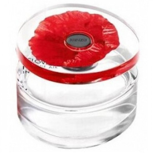Kenzo Flower In The Air 100ml eau de parfum spray