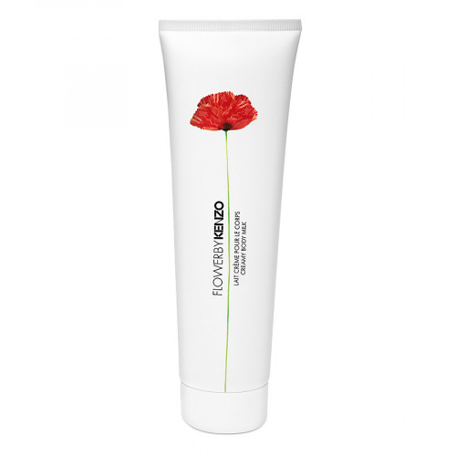 Kenzo Flower 150ml Bodylotion