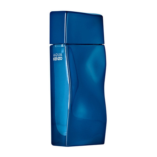 Kenzo Aqua Kenzo pour Homme 100ml eau de toilette spray