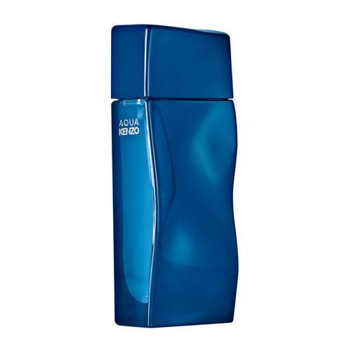 Kenzo Aqua Kenzo pour Homme 50ml eau de toilette spray