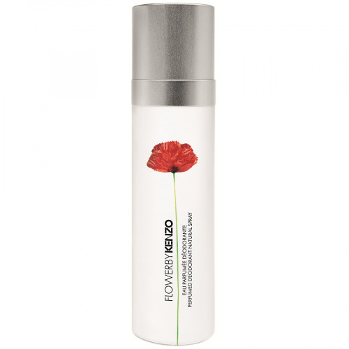 Kenzo Flower 125ml Deodorant Spray