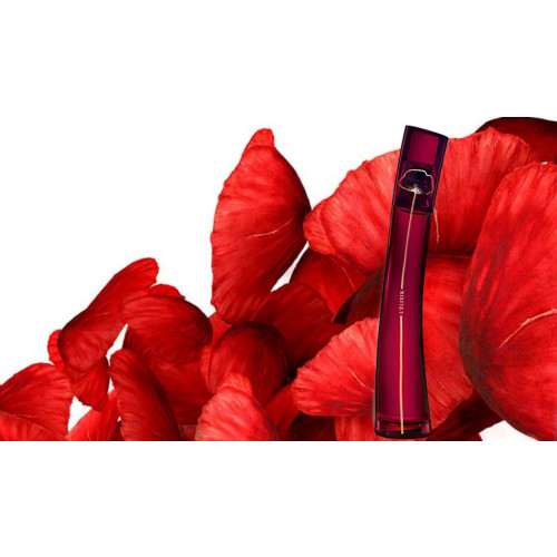 Kenzo Flower L`Elixir 50ml eau de parfum spray
