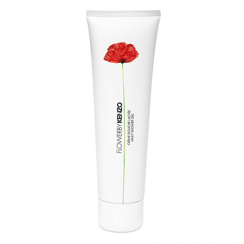 Kenzo Flower 150ml showergel
