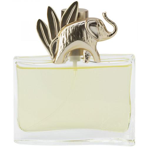 Kenzo Jungle Femme 50ml eau de parfum spray